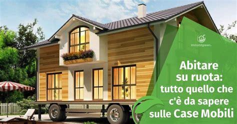 mobili di casa in legno ville prefabbricate e bioedilizia info e