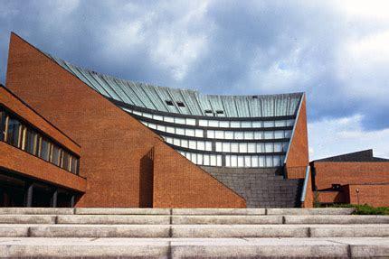 Helsinki School Of Economics Mba by Study In Finland Top Universities