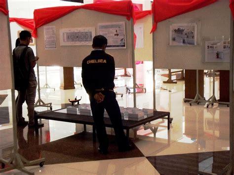 Desain Interior Isi Surakarta | november 2013 fakultas seni rupa dan desain