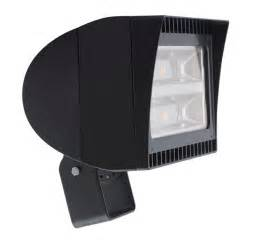 outdoor led light fixture how to make decorative outdoor led flood light fixtures