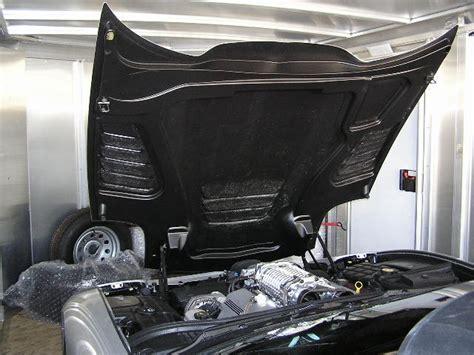 c5 corvette hoods custom custom for maggies smokinvette forums