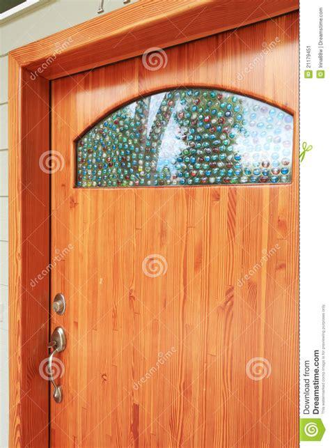 Build Exterior Door Make Exterior Door Marceladick