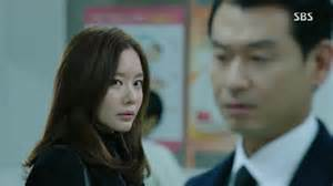 Drama Korea Punch hancinema s drama review quot punch drama quot episode 2