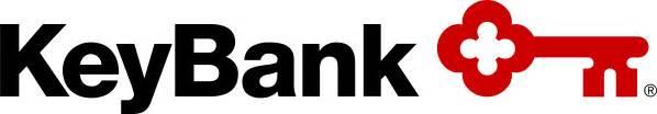 keybank logos