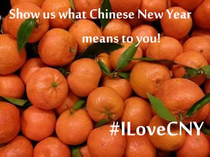 kum kee new year recipes what does new year to you