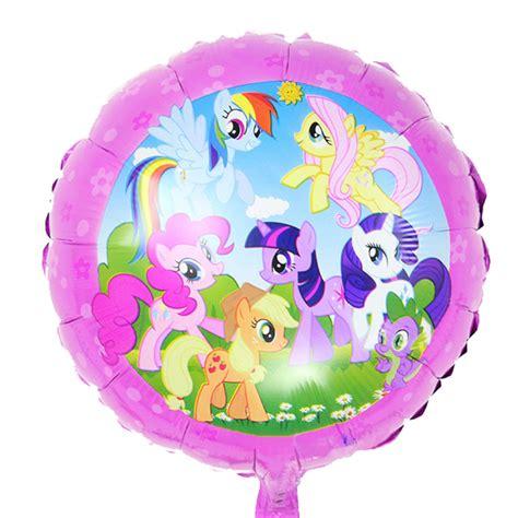 Lil Dot Balloons Hijau Muda 10pcs popular balloons buy cheap balloons lots from china balloons suppliers on