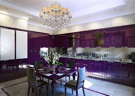 purple kitchen decorating ideas purple kitchen decor with purple kitchen appliances
