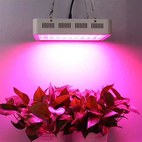led grow lights amazon top 10 best led grow lights review my home product usa