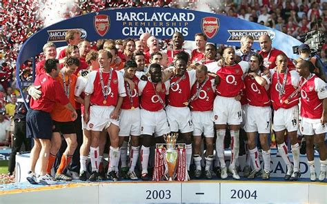 arsenal invincible arsenal s class of 2015 v invincibles who comes out on