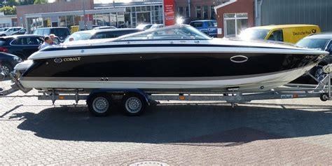 boot kopen duitsland cobalt boten te koop op duitsland boats