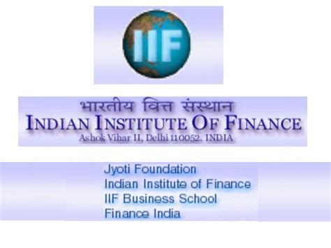 Mba Finance Distance Learning India by Top 10 Universities In India For Mba Distance Education