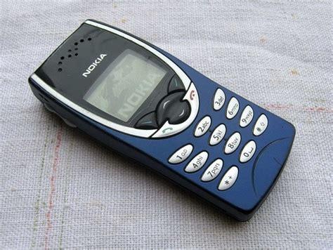 Nokia N100 Handphone Jadul Murah 17 kelebihan handphone jadul yang tidak bisa kamu nikmati di smartphone winpoin