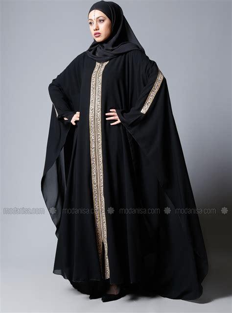 Penumbuh Rambut Botak Cepat High Quality muslim high fashion pusat toko herbal obat