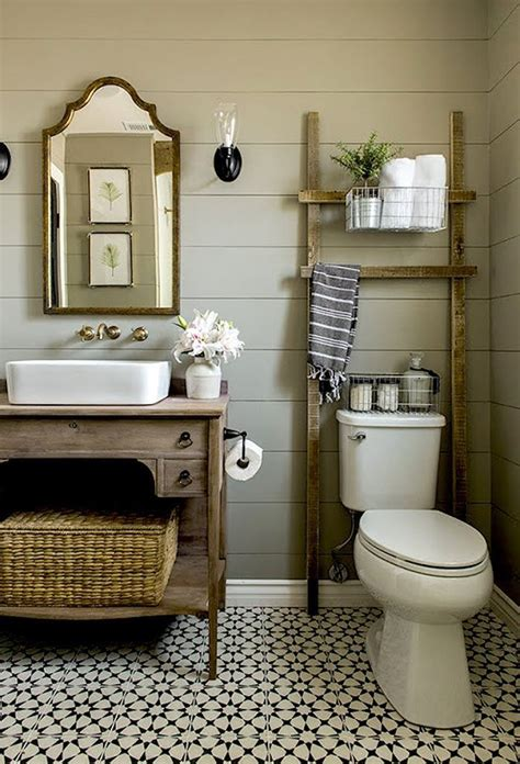 Best Antique Bathroom Decor Ideas On Pinterest Antique Antique Bathroom Decorating Ideas