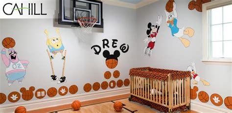 kids basketball bedroom best kids basketball bedroom gallery home design ideas