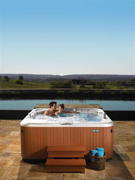 caldera spas pure comfort manual hot spring spa troubleshooting images free
