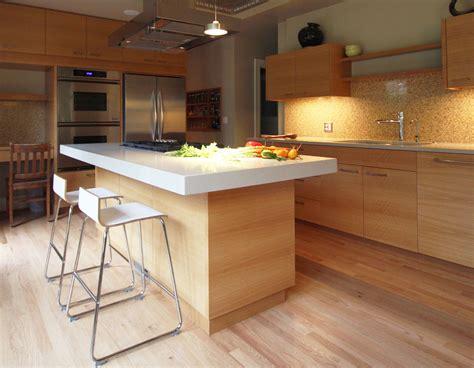 küchendesigner portland oregon kitchen designer portland oregon talentneeds