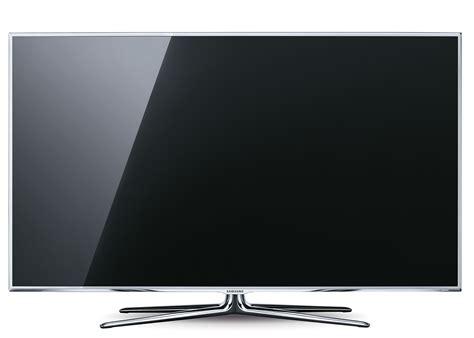 tv samsung der samsung smart tv vereint inhalte aus fernsehen
