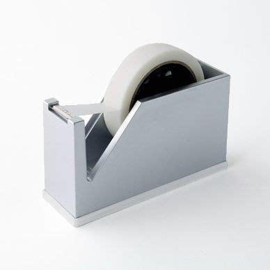 Dispenser Yamakawa スパツィオ テープカッター cutter