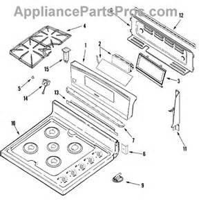 whirlpool 74009322 breaker circuit wht appliancepartspros