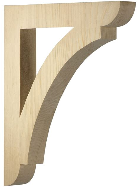 Corbel Shelf Brackets wood shelf brackets images