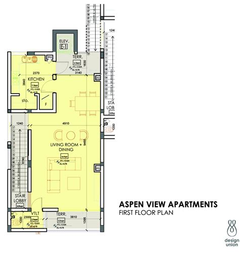 Parkview Apartments Floor Plan by 100 Parkview Apartments Floor Plan Martin U0026 Co