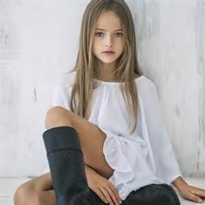 child model pics models pics 13 18 hussyfan adanihcom sollten diese bilder verboten werden 8 j 228 hriges model