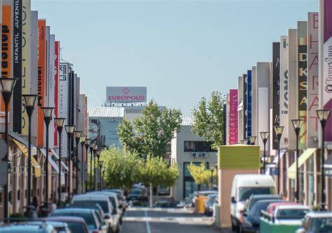 colchones europolis las rozas dormitienda abre una nueva tienda de colchones en las
