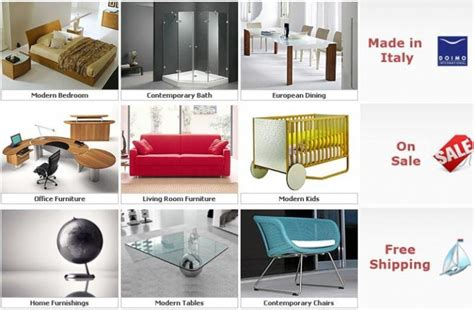 furniture design online modern furnitures online modern furniture