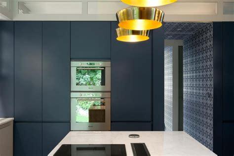 Brass Kitchen Lighting We Shine A Light On Its Comeback Brass Kitchen Lights