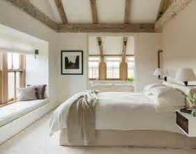 Gepolsterte Bettkopfteile by Was Ein Schlafzimmer Im Landhausstil Charakterisiert