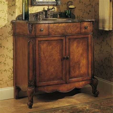 hooker furniture bathroom vanity 1000 images about powder room on pinterest powder room