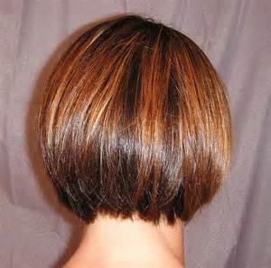 best summer highlights for auburn hair best highlights for auburn hair hair colors and styles