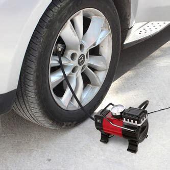 bestselling  portable  psi air compressor pump   auto digital car tire inflator gauge