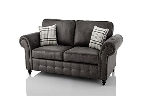 Oakridge Sofas by The Sofa Bed Factory Oakridge Large Leather Sofa Suite