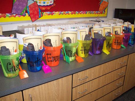 ideas from to student teaching with terhune cheap end of the year student gifts