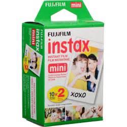 instax mini instant color fujifilm instax mini instant color 20