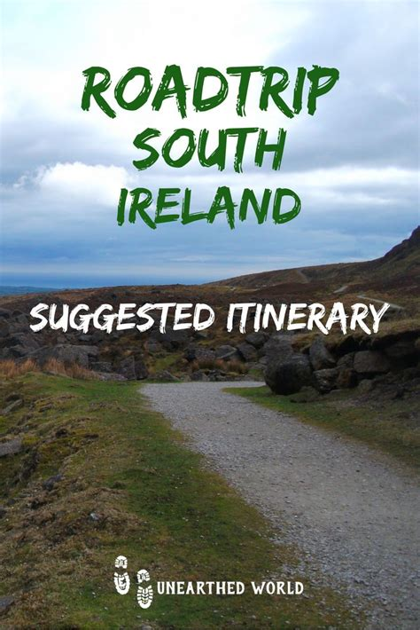 ireland vacation ideas 412 best images about ireland may 2017 trip on pinterest
