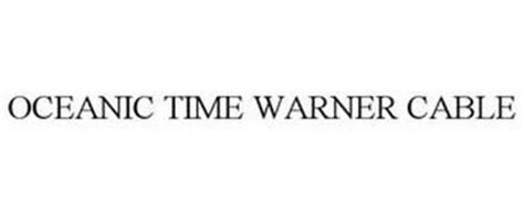 time warner inc trademarks 125 from trademarkia page 1