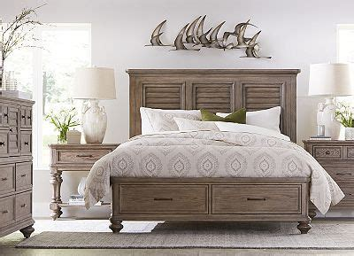 master bedroom furniture from haverty s flickr haverty s forest lane just ordered this for the new