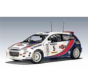 Sebastien Loeb Rally Evo Discussione Ufficiale  Page 2