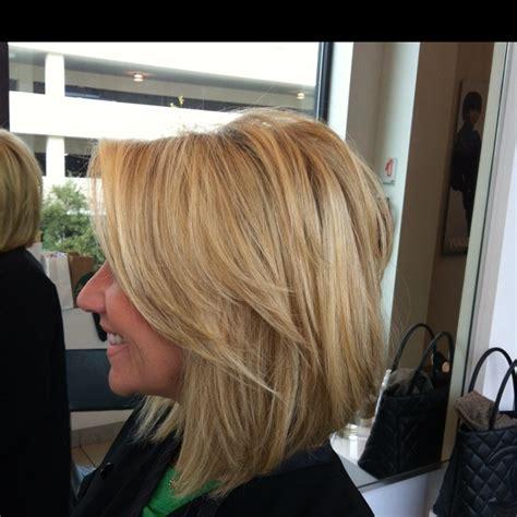 teacher hair styles 32 best teacher hairstyles images on pinterest make up