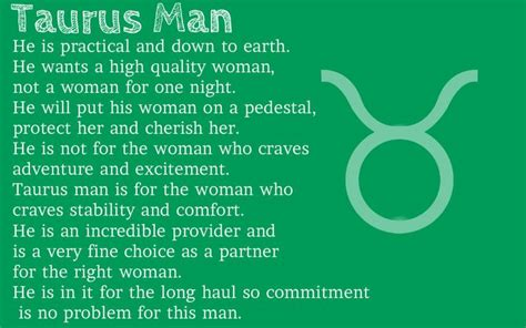 Taurus woman pisces man marriage compatibility numerology