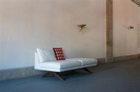 matthew hepburn sofa hepburn modular sofa lounge sofas from matthew