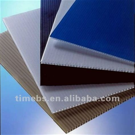 Cardboard Floor Covering by Alibaba Manufacturer Directory Suppliers Manufacturers