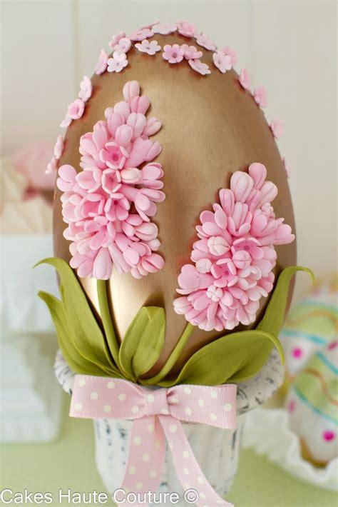 beautiful easter cakes cakes haute couture pasteles de alta costura such a