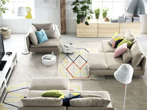 ikea soderhamn bank ikea pinterest carpets floors soderhamn zitbank ikea bank woonkamer interieur
