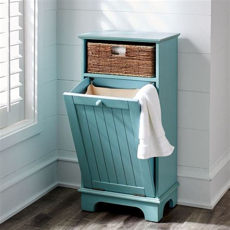 tilt out laundry her cabinet best 25 wooden laundry her ideas on pinterest wooden