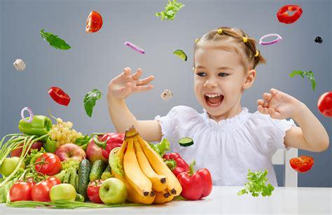 Suplemen Nutrisi Otak Anak Cerdas nutrisi penting untuk kecerdasan otak anak meetdoctor