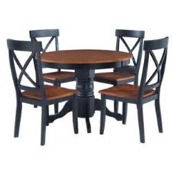 Dining Table Chairs Overstock Dining Sets Overstock Shopping Table Chairs